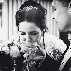 Wedding photographer Aleksey Lyavzin (lyavzin). Photo of 13.03.2017
