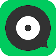 JOOX Music - Apps on Google Play