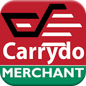 Carrydo Merchant