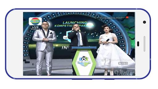 INDOSIAR TV - All Channel 1.1.0 screenshots 6