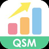 QSM Singapore