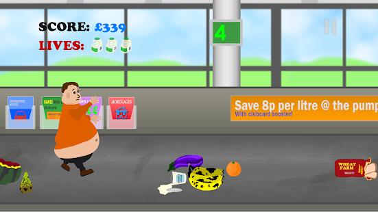 Supermarket-Jumper 16