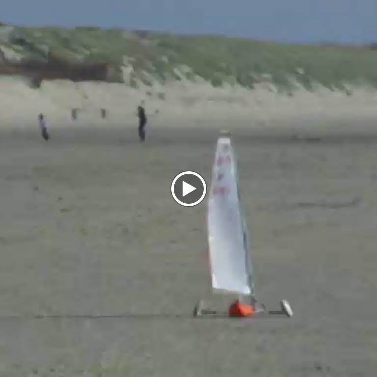 Aeroplage Rc Association De Char A Voile Rc Association Francaise De Char A Voile Radiocommande Beach Karting
