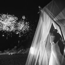 Wedding photographer Alessandro Colle (alessandrocolle). Photo of 21.06.2018