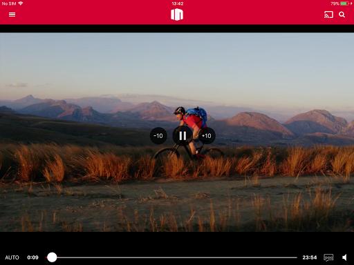 (APK) لوڈ، اتارنا Android/PC/Windows کے لئے مفت ڈاؤن لوڈ ایپس INSIGHT TV screenshot