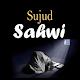 Download Sujud Sahwi - Pdf For PC Windows and Mac