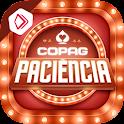 Paciência - Copag Play icon