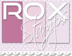 ROX Stamps