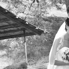 Wedding photographer Doru Nistor (dorunistor). Photo of 18.04.2015