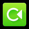 Convo Mobile 2
