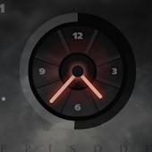 Zooper Star Wars 7 theme
