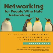 Networking for People