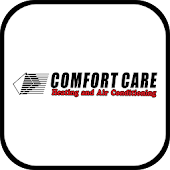 Comfort Care Services