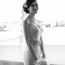 Wedding photographer Victor Carrete (victorcarrete). Photo of 01.09.2014