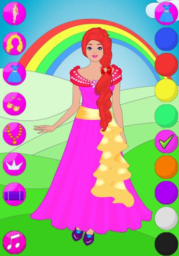 玩免費休閒APP|下載ゲームの王女:ソフィア app不用錢|硬是要APP