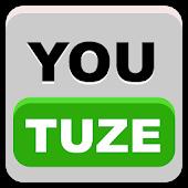 YouTuze Pro(Youtube Parental)