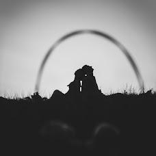 Wedding photographer Aleksandr Astakhov (emillcroff). Photo of 08.06.2015