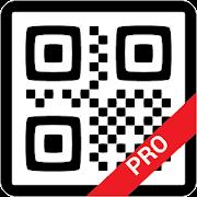 QR Code Reader Pro