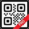 QR 코드 리더 - 빠른 응답 코드 리더 프로 -