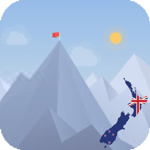 Peakview NZ