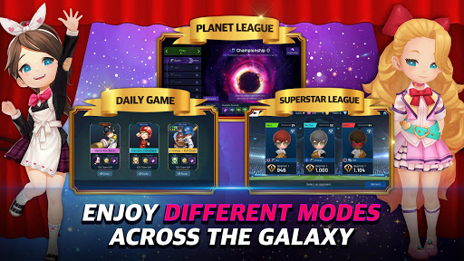 Baseball Superstars 2020 APK MOD (Astuce) screenshots 4