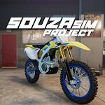 SouzaSim Project 5.45