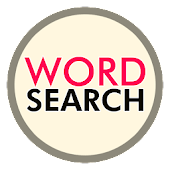 Tải Latest Word Search Puzzle APK