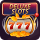 Download Deluxe Slots For PC Windows and Mac