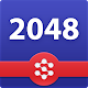 Download Sen 2048 For PC Windows and Mac