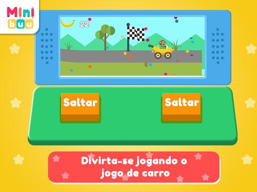 Computador infantil screenshot 11