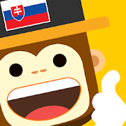 Learn Slovak Language with Master LING