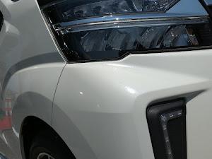 ムーヴカスタム LA160S RSハイパーSAⅢのカスタム事例画像 MOVEさんの2020年07月08日17:23の投稿