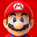 Super Mario Run v2.1.0 Android Game
