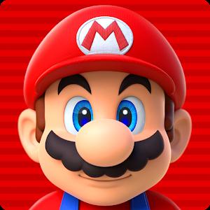 Super Mario Run  |  Juegos de Acción