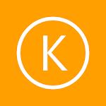 KDrama Online - English Subtitle 2.0.2
