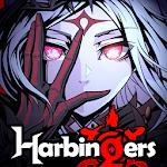 Harbingers - Infinity War 1.8.13(1904191720)