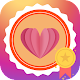JustMeet - Singles for Chat and Dating Android apk