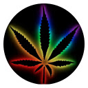 Weed HD New Tabs Popular Colors Themes