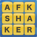 Word Shaker Free icon