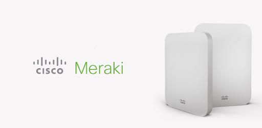 Meraki - Apps on Google Play