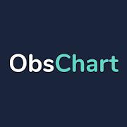 ObsChart