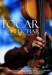 Tochar & Luchar