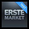 Erste Market TEST APK