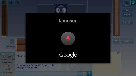 101 Okey Domino hakkarim.net Apk Download For Android 8