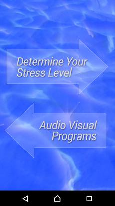 Antistress Assistantのおすすめ画像2