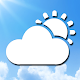 Weather in Denmark from DMI and YR - CityWeather Android apk