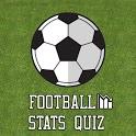 Football Stats Quiz icon