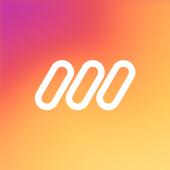 Mojo - Editor de Stories do Instagram iOS - Imagem 1 do software