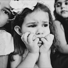 Свадебный фотограф Александра Аксентьева (SaHaRoZa). Фотография от 12.04.2014