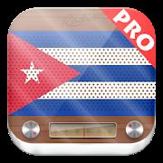 Radio Cuba Live